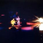 Jethro Tull Red Rocks Shayla LaVeaux