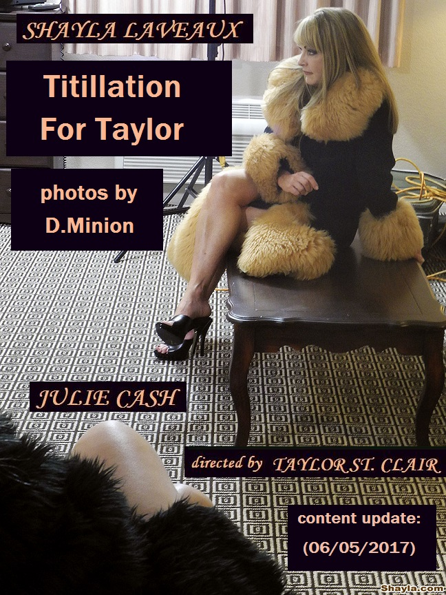 titillation4Taylor_sv