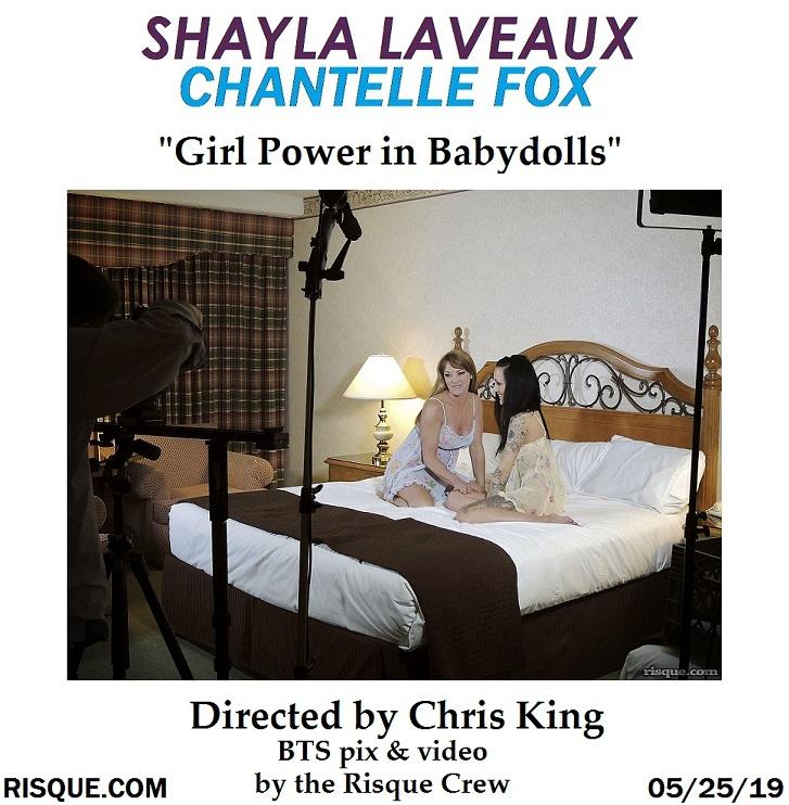 in_room_girl_power_sv